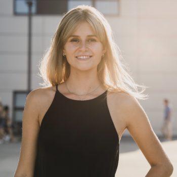 Marlene Hirzel