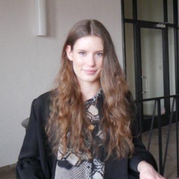 Linda Deutsch