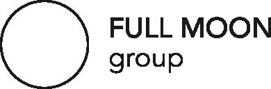 stuttgart förderer full moon group