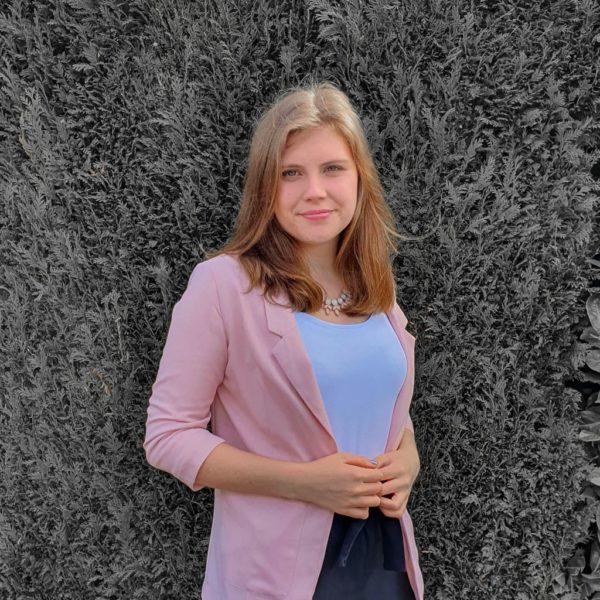 alexandra golz 1. vorsitzende