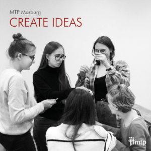 Create Reihe MR