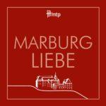 Marburg Sticker