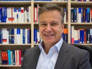 Prof. Dr. Michael Lingenfelder