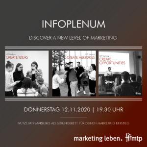 infoplenum WS20/21 GS Marburg
