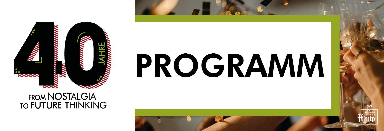 Programm GSV Saarbrücken