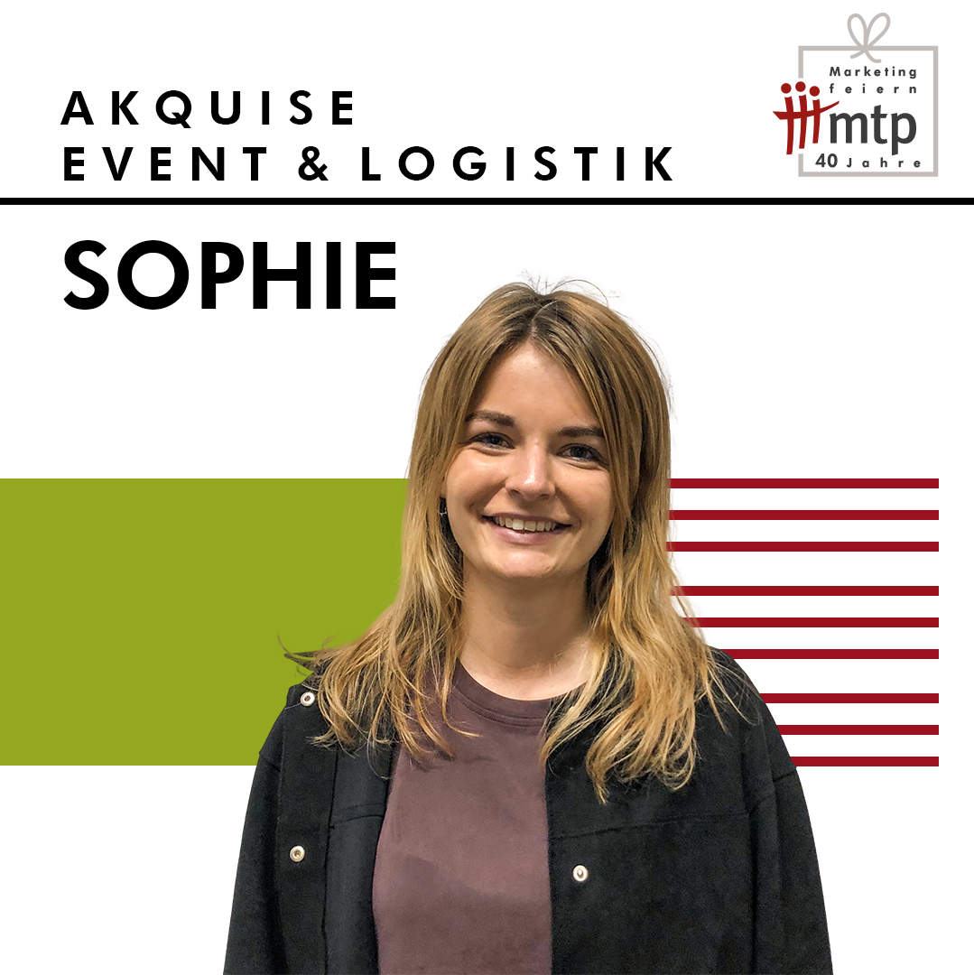 Sophie Gienow