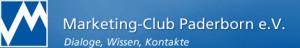Marketing-Club Paderborn