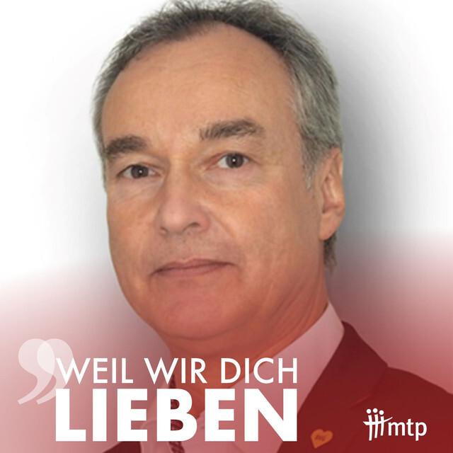 MTPodcast-13-Frank-Büch-BVG