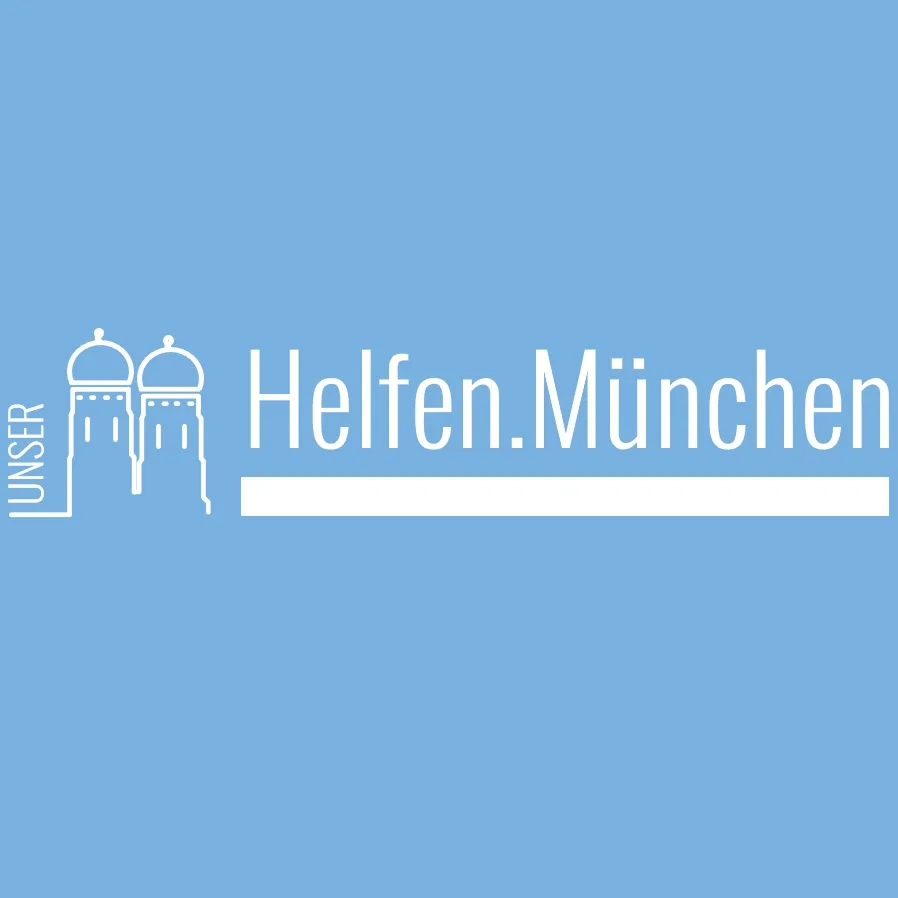 Helfen München