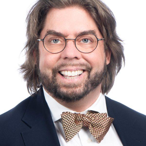 Nils Hafner