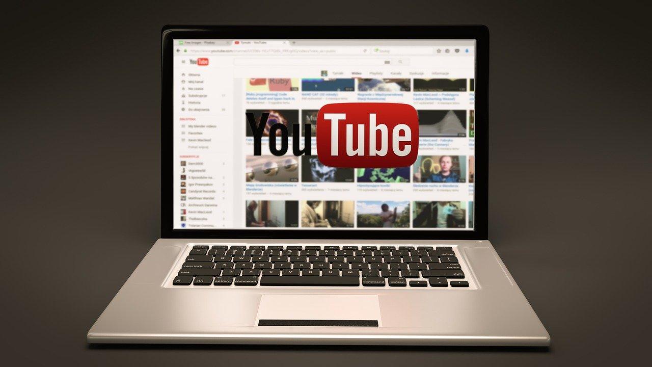 Mit YouTube erfolgreich werden