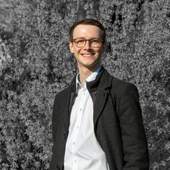 Timo Bihlmaier