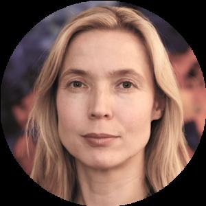 Susanne Fittkau