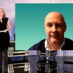 DMC 2020 Jan Honsel u. Kristin Schreiber