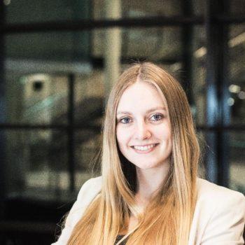 Anna Köln