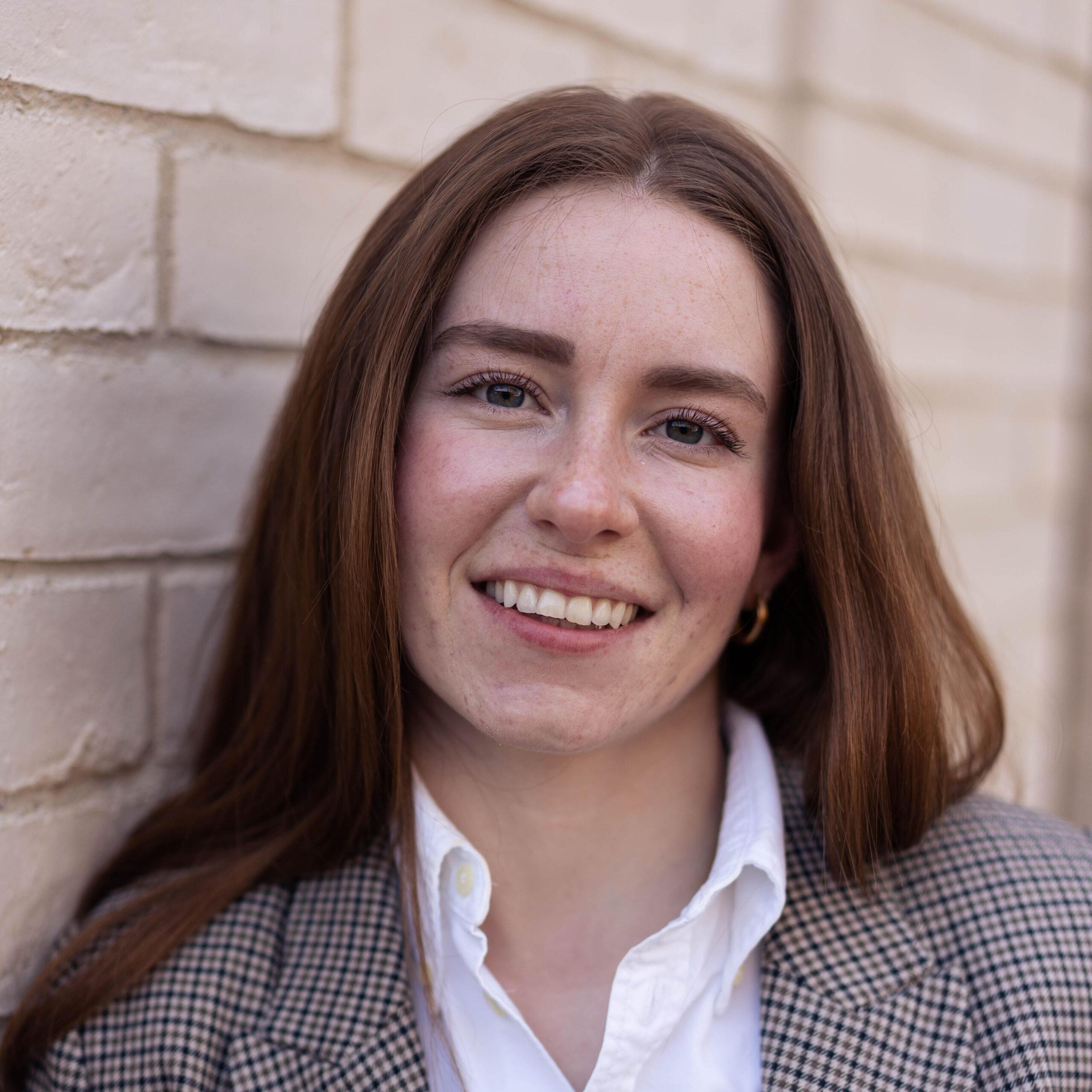 Sophie Dieken