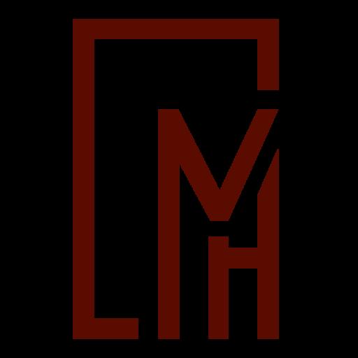 Logo der Marketing Horizonte 2021 Münster