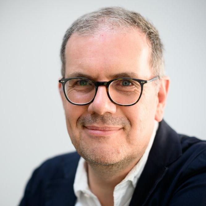 Björn Ognibeni