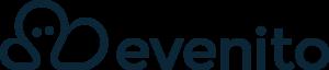 Logo Evenito
