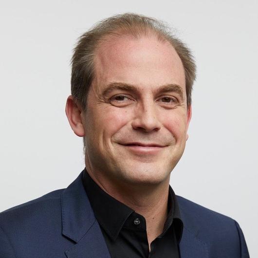 Michael Lüttgen