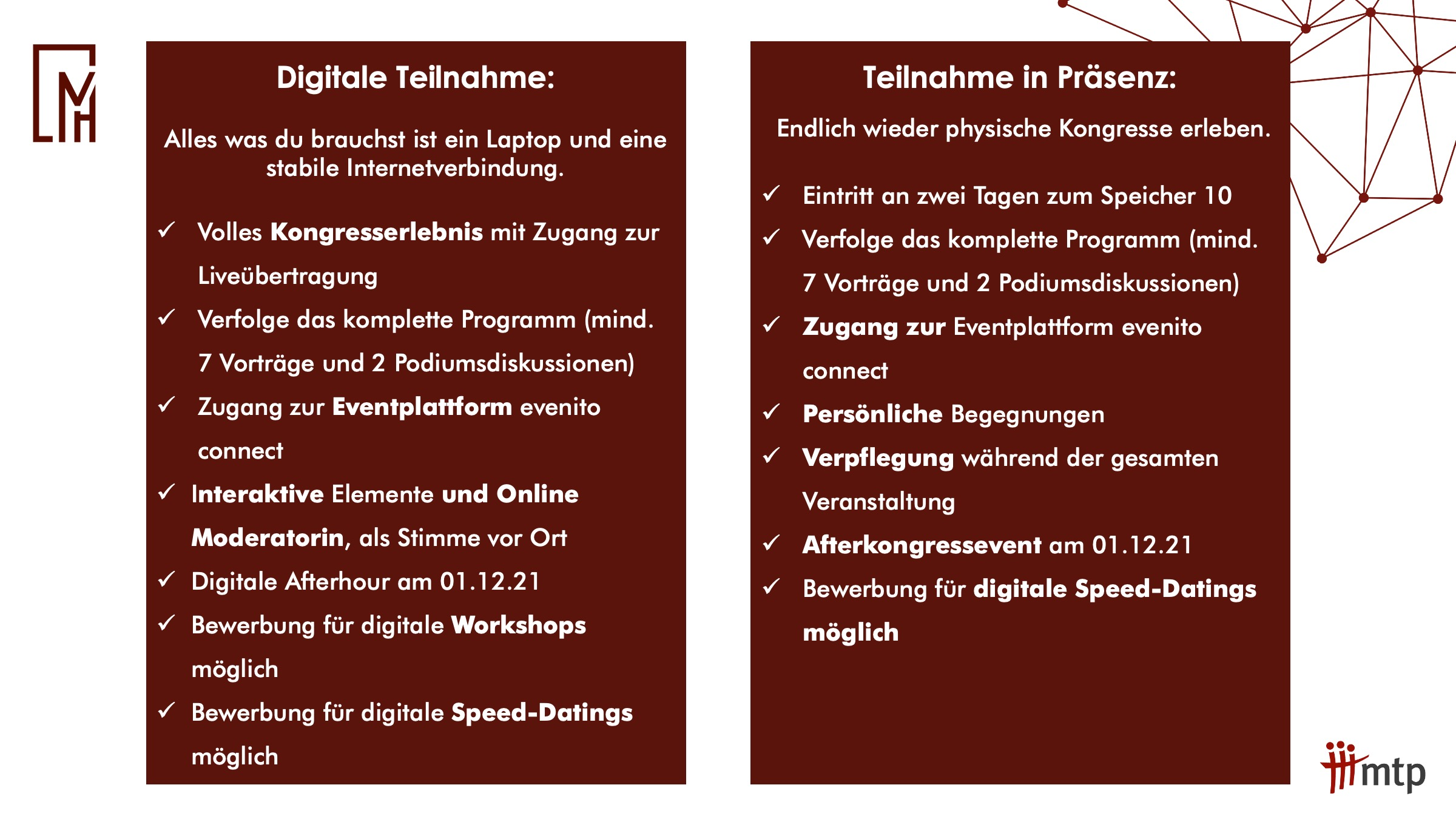 Ticketvergleich-digital-vs-praesenz