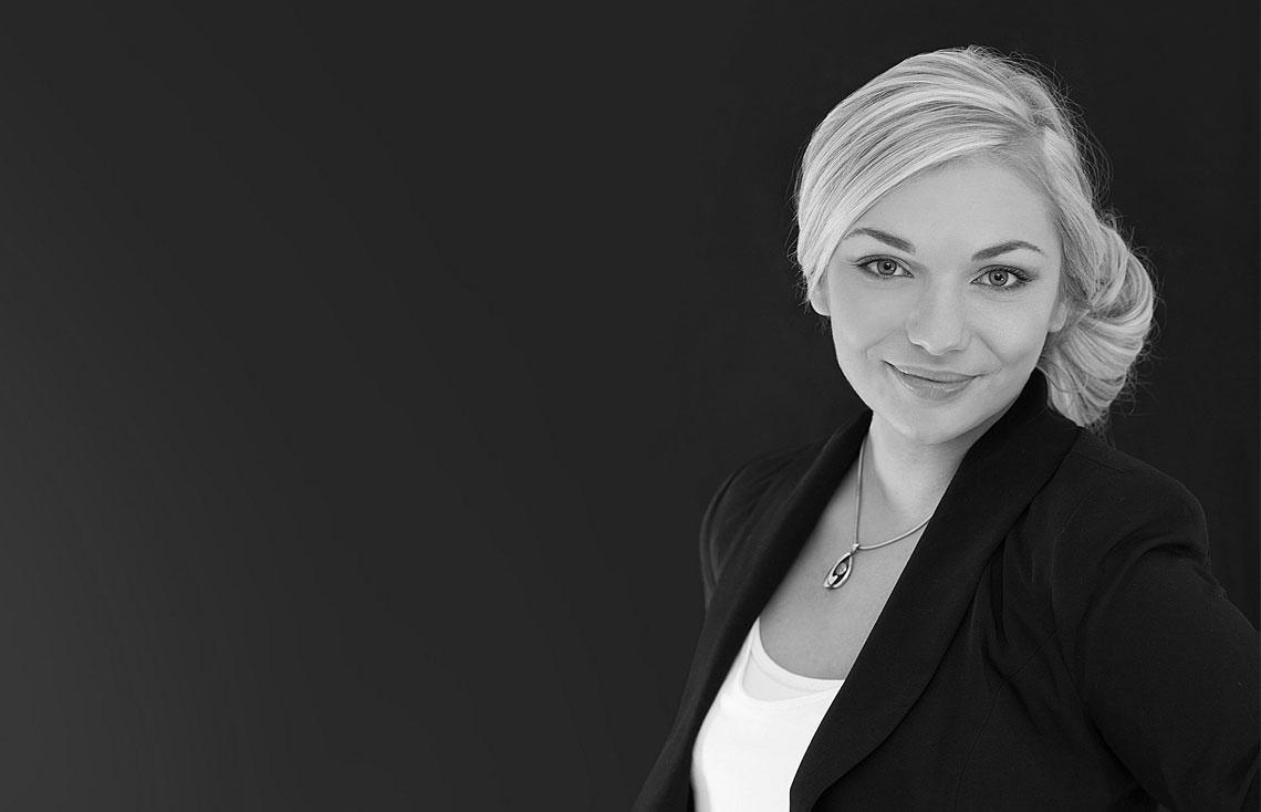 Sarah Hartwig, Chemnitz
