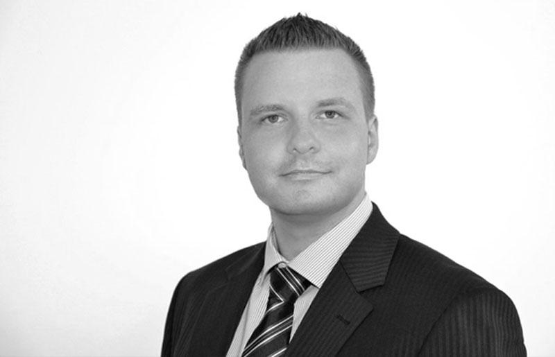 Stephan Prellberg, Alumni