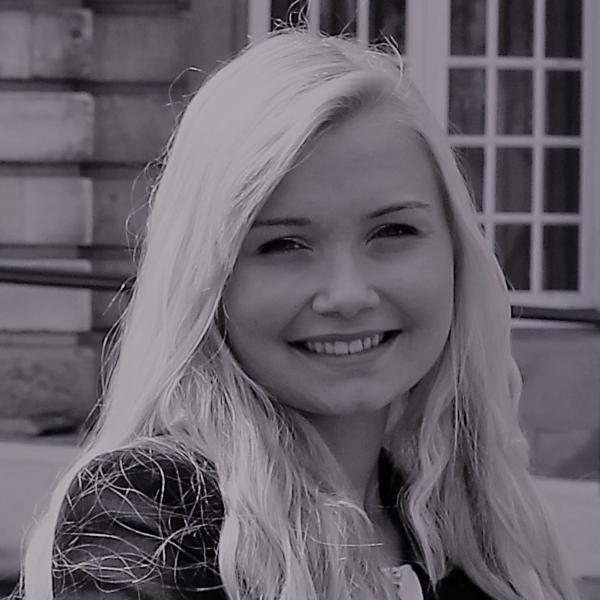 Ann-Christin Möller